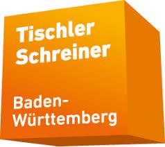 Schreiner Heilbronn schreinerei riethenauer heilbronn